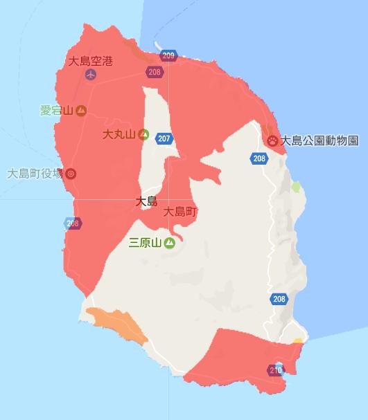 伊豆大島 auエリアMAP.png
