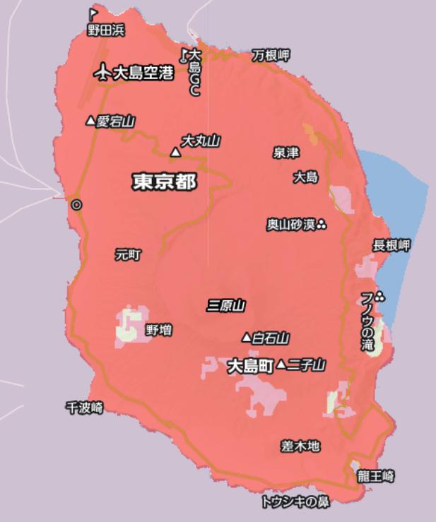 Softbank 4GLTEエリアマップ 2018年5月現在.png